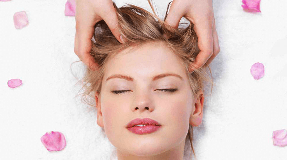 hair-oil-treatment.jpg