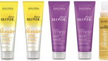 john-frieda-sheer-blonde.jpg